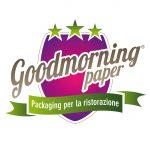 logo-goodmorning-paper-alta-risoluzione