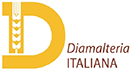diamalteria-italiana_small