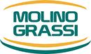 molino-grassi_small