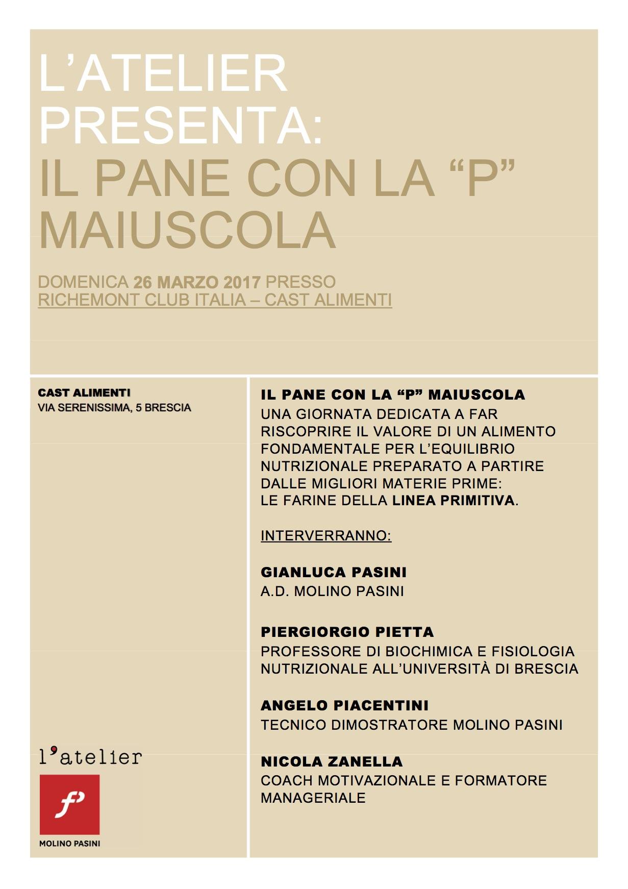 invitation-il-pane-con-la-p-maiuscola