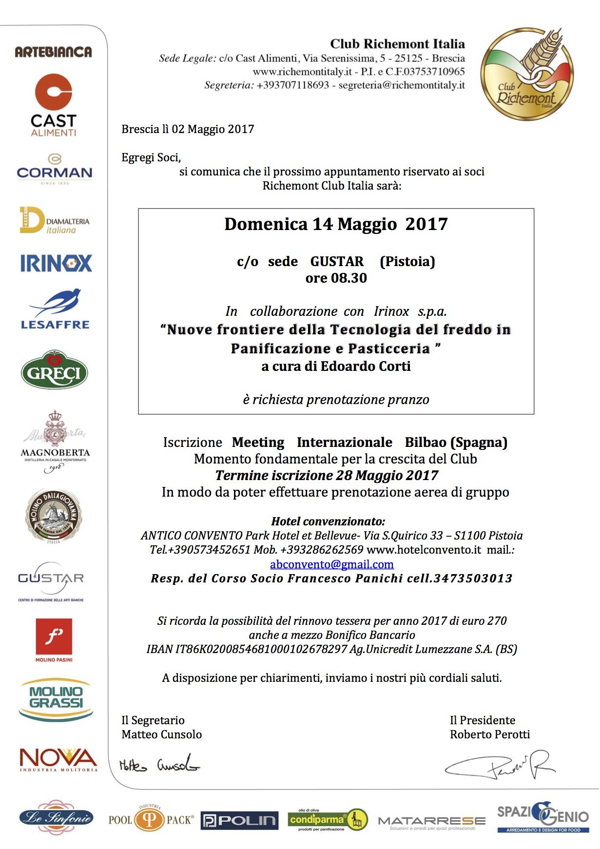 convocazione-sezione-centro-del-14-maggio-2017