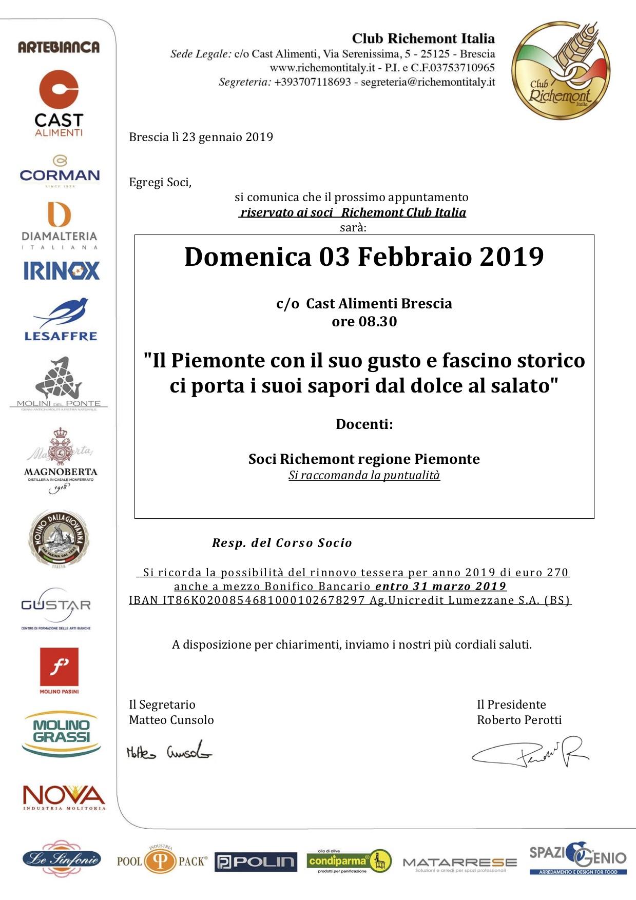 incontro-03_02_19-sede-nord-regione-piemonte