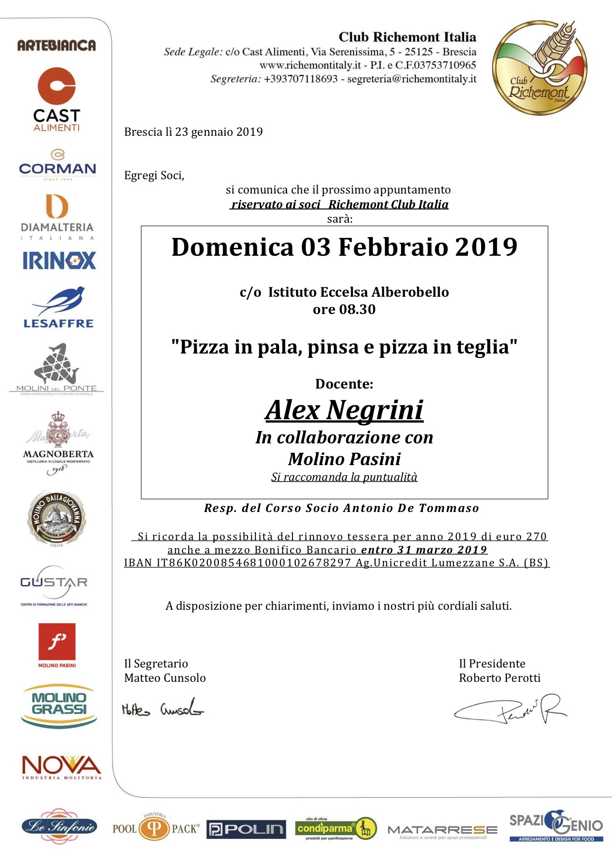 incontro-sez-sud-03_02_19-alex_negrini_molino_pasini