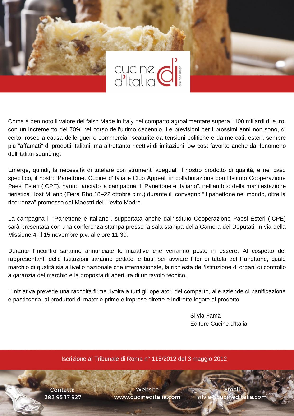 presentazione-il-panettone-e-italiano-1