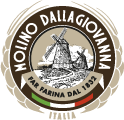 molino-dallagiovanna_small
