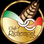 logo-richemont-club-slider-fisso