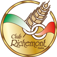 logo-richemont-club-slider-fisso