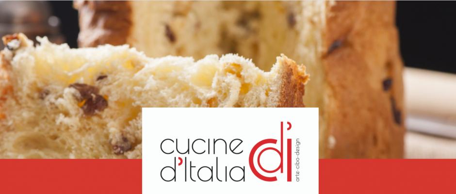 Il Panettone è Italiano - Presentazione